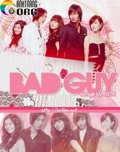 Bad-Guy-EB8298EC819C-EB82A8EC9E90-2010